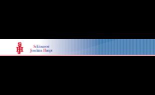 Schlosserei Haupt GmbH