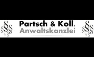 Logo von Anwalt Gerald Partsch