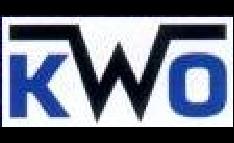 KWO Befestigungstechnik GmbH