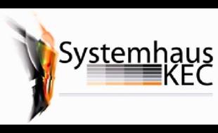 Bild zu Systemhaus KEC GmbH & Co. KG in Stuttgart
