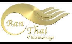 Ban Thai Thaimassage