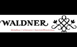 Logo von Gebr. Waldner GmbH