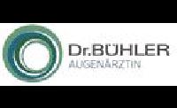 Bühler Corinna Dr.med., Fachärztin für Augenheilkunde