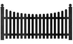 Merz A. Inh. Reiner Merz Zaunbau und Holzbearbeitung