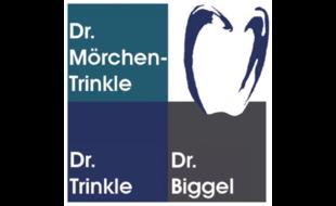 Logo von Biggel Alfons Dr., Mörchen-Trinkle Stefan Dr., Trinkle Katinka Dr. M.Sc.