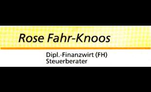 Bild zu Fahr-Knoos Rose in Schorndorf in Württemberg