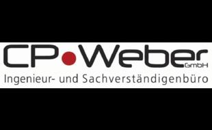 Logo von CP Weber GmbH