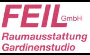 Bild zu Raumausstattung Feil GmbH in Stuttgart