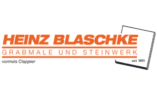 Blaschke Heinz