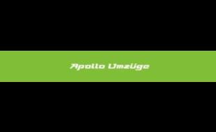 Apollo Umzüge