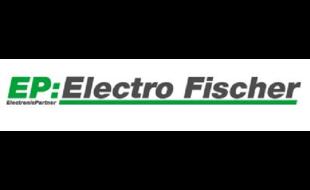 EP: Fischer Elektro