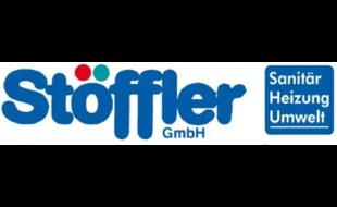 Logo von Stöffler GmbH