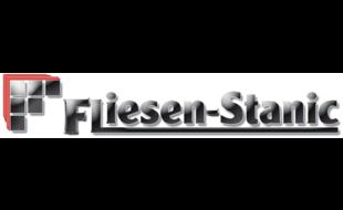 Fliesen-Stanic