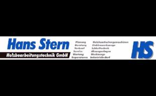 Stern Hans HS Holzbearbeitungstechnik GmbH