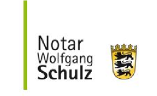Schulz Wolfgang
