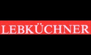 Bild zu Lebküchner F + L GmbH in Leingarten