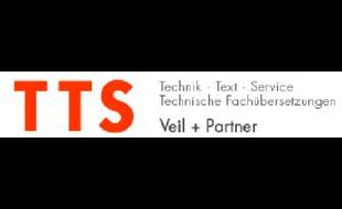 TTS Veil+Partner