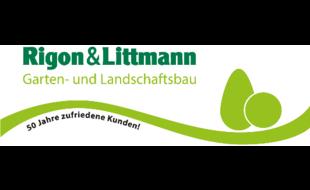 Bild zu Rigon & Littmann Garten- u. Landschaftsbau OHG in Oeffingen Gemeinde Fellbach