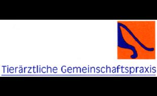 Freisleben M. Dr. und Sigloch Eberhard, Tierärzte