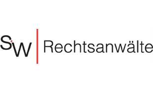 Logo von Anwaltskanzlei SW Rechtsanwälte