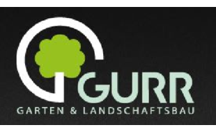 Logo von Gurr Garten- und Landschaftsbau