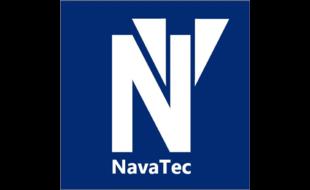 NavaTec GmbH