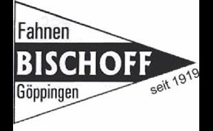 FAHNEN + MASTEN Bischoff