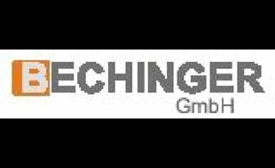 BECHINGER GmbH