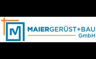 Bild zu Maier Gerüst + Bau GmbH in Großallmerspann Stadt Ilshofen