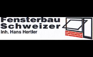 Fensterbau Schweizer Inh. Hans Hertler