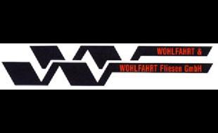 Bild zu Wohlfahrt & Wohlfahrt Fliesen GmbH Fliesen GmbH in Pfullingen