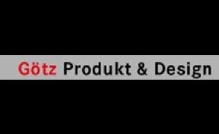 Götz Produkt & Design