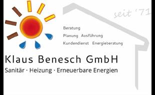 Benesch Klaus GmbH