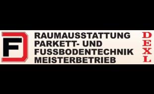 Logo von Dexl Franz