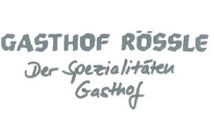 Bild zu Gaststätte Rössle, Inh. Edis Javor in Waldenweiler Gemeinde Althütte