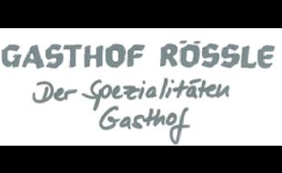Gaststätte Rössle, Inh. Edis Javor