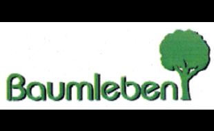 Baumleben - Wolfgang Klinger