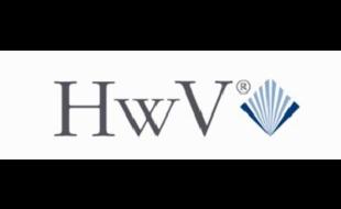 Logo von HWV Fonds-Invest GmbH
