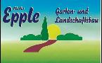 Bild zu Epple Martin, Landschaftsgärtnermeister in Ruit Stadt Ostfildern