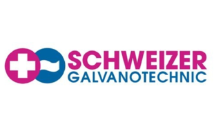 Schweizer Galvanotechnic