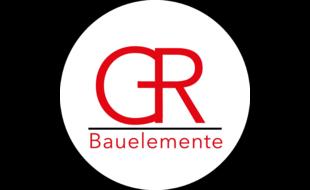 GR_ Bauelemente Grudzinski