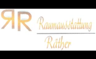 Bild zu Raumausstattung Räther in Stuttgart