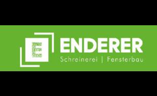 Logo von Enderer