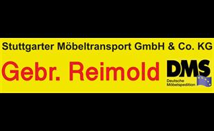 Stuttgarter Möbeltrasnsport GmbH & Co.KG