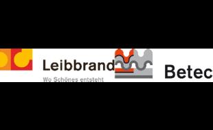 Logo von Leibbrand GmbH / BETEC
