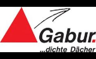 Gabur GmbH