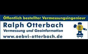 Bild zu Vermessungsbüro Otterbach Ralph in Gschlachtenbretzingen Gemeinde Michelbach an der Bilz