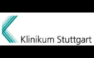 Krankenhaus Bad Cannstatt Klinikum Stuttgart