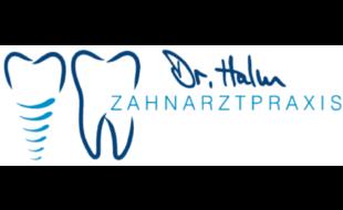 Bild zu Dr. Stefan Halm & Kollegen, Zahnarztpraxis in Friedrichshafen