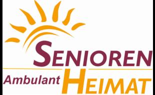 Bild zu Ambulante Seniorenhilfe GmbH in Öhringen